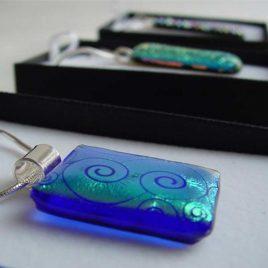 Glass Jewellery Workshops