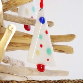 Christmas Decorations Workshops